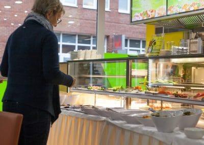 Alanya Restaurant Hannover und Langenhagen Gallerie_17