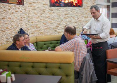 Alanya Restaurant Hannover und Langenhagen Gallerie_37