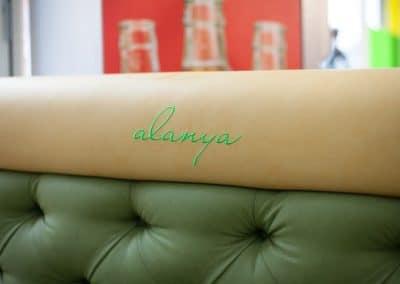 Alanya Restaurant Hannover und Langenhagen Gallerie_39
