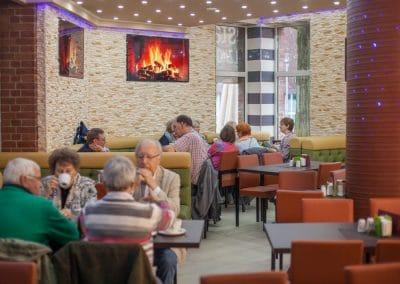 Alanya Restaurant Hannover und Langenhagen Gallerie_40