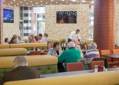 Alanya Restaurant Hannover und Langenhagen Gallerie_42