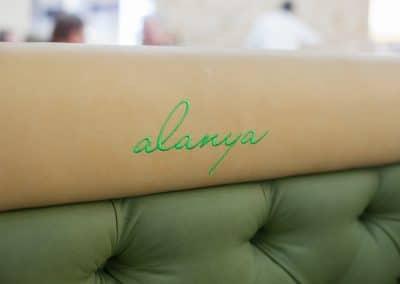 Alanya Restaurant Hannover und Langenhagen Gallerie_43