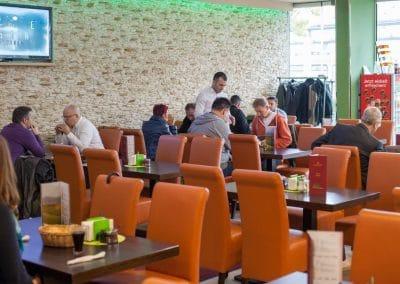 Alanya Restaurant Hannover und Langenhagen Gallerie_69