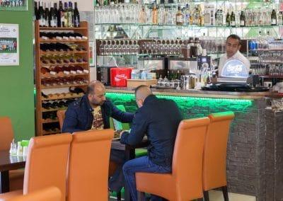 Alanya Restaurant Hannover und Langenhagen Gallerie_80