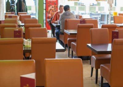 Alanya Restaurant Hannover und Langenhagen Gallerie_81