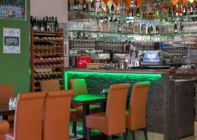 Alanya Restaurant Hannover und Langenhagen Gallerie_98